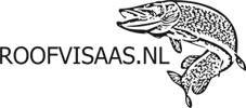 Roofvisaas.nl